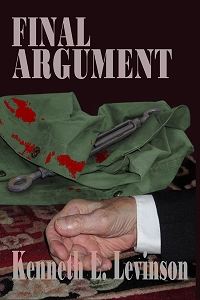 Final Argument by Kenneth L. Levinson