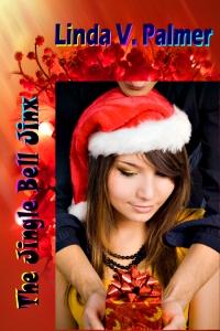 Jingle Bell Jinx by Linda Palmer