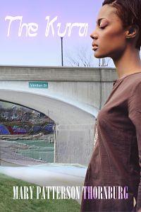 The Kura by Mary Patterson Thornburg