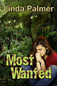 Most Wanted by Linda Palmer