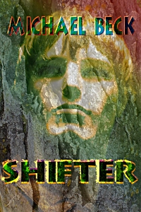 Shifter by Michael Beck