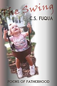 The Swing by C.S. Fuqua